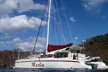 Marlin Sailing Tours