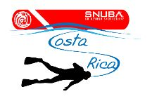 Scuba and Snuba of Costa Rica