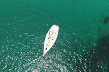 Serendipity Charters-Sailing Costa Rica, Playa Flamingo, Costa Rica