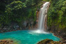 Tour Guanacaste, Playa Potrero, Costa Rica
