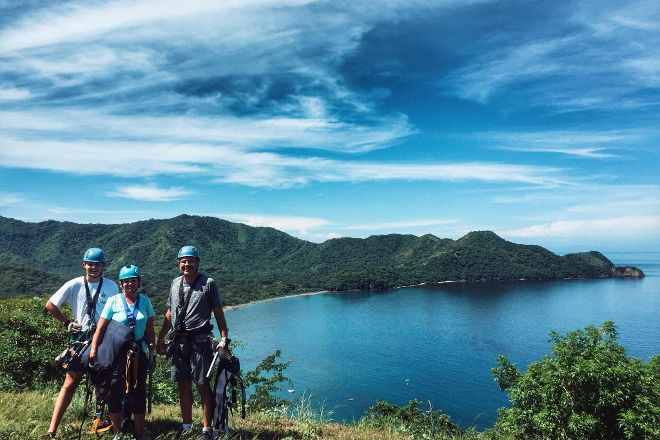 506 Transfers & Tours, Tamarindo, Costa Rica