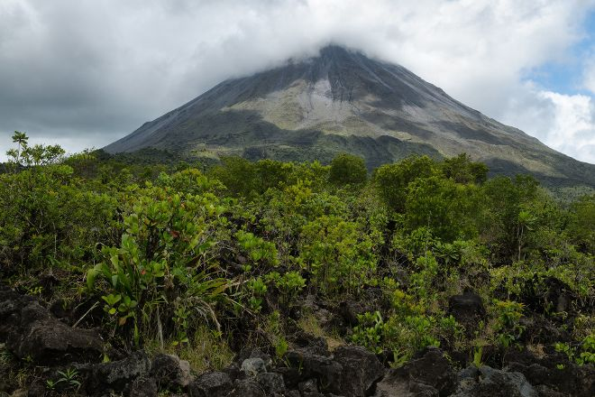 Anywhere Costa Rica - Day Tours, La Fortuna de San Carlos, Costa Rica