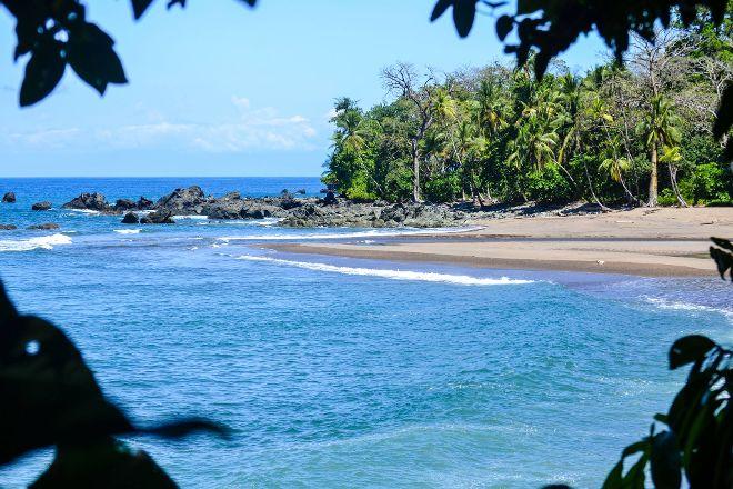 Bahia Aventuras, Uvita, Costa Rica