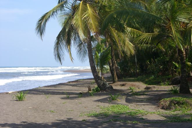 Costa Rican Trails - Day Tours, San Jose, Costa Rica