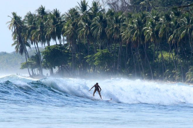 Dominical Waverider Surf Camp & Retreat, Dominical, Costa Rica