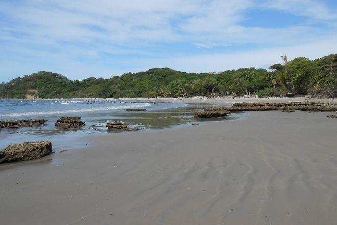 Nosara Sea Saw Tours, Garza, Costa Rica