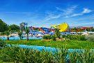 Aquapark Aquacolors Porec