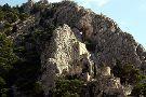Fortress Mirabella (Peovica)