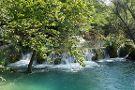 Gavanovac Lake