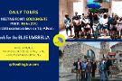 Krka Tour from Split