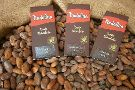Nadalina cokolada