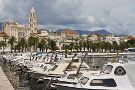 Riva Harbor