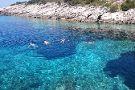 Speedboat Zadar