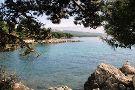 Suha Punta Beach