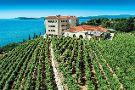 Villa Korta Katarina & Winery, Relais & Chateaux Member