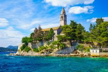 Adriatic Explore Day Tours