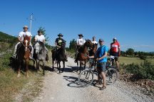 Alkar Adventures, Split, Croatia