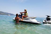 Aqua Sports Orebic