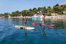 Aqua Sports Orebic, Orebic, Croatia
