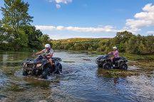 Asteria Quad ATV Adventures
