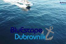 Bluescape Dubrovnik