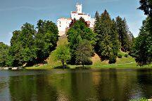 CroStory - Day Tours, Zagreb, Croatia