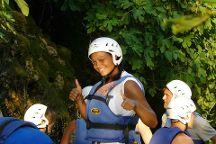 Dalmatia Rafting