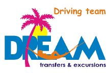 Dream Transfers and Excursions