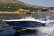 Dubrovnik Boat Rent, Dubrovnik, Croatia