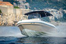Dubrovnik Boat Trips, Dubrovnik, Croatia
