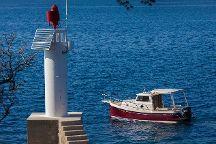 Dubrovnik by Boat