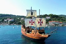 Elite Travel, Dubrovnik, Croatia