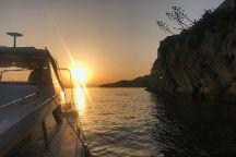 ExploreMySplit, Split, Croatia