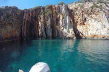 Flash Hvar Boat Tours, Hvar, Croatia