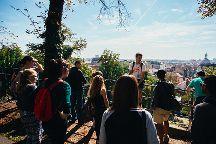 Free Spirit Tours, Zagreb, Croatia