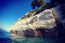 Given2Fly Adventures, Split, Croatia