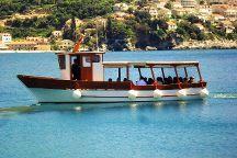 MARINERO excursions & transfers, Dubrovnik, Croatia