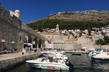 Perfect Travel Croatia, Dubrovnik, Croatia