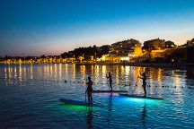 Stand Up Paddle tours in Split, Split, Croatia