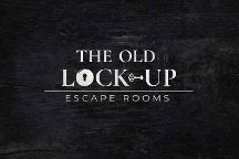 The Old Lock Up Escape Room Zagreb