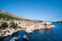 Ventula Travel DMC, Split, Croatia