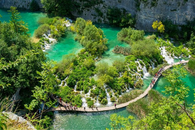Adiona Travel, Split, Croatia
