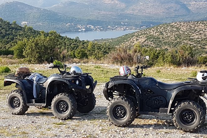 Dubrovnik Adventures, Dubrovnik, Croatia