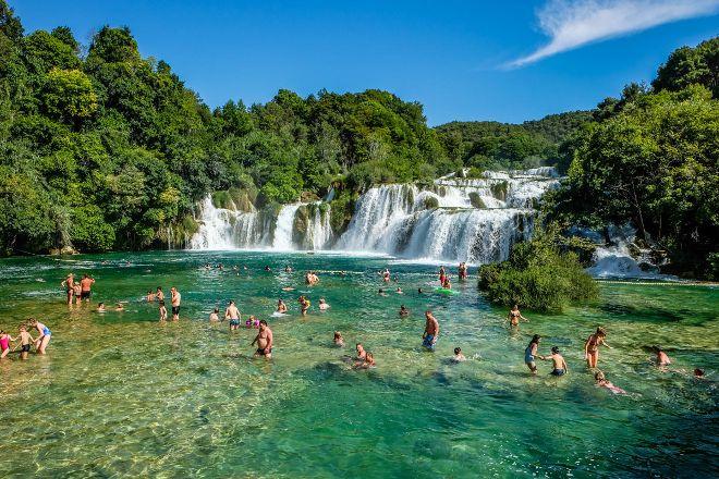 Elegance Tours, Zadar, Croatia