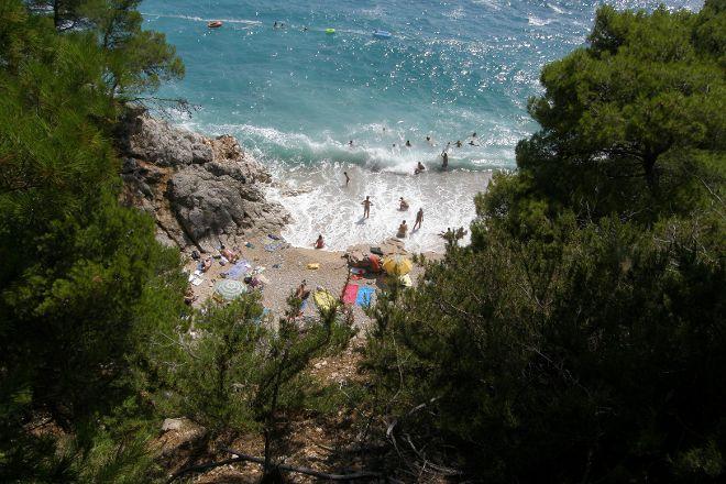 Sveta Nedilja, Sveta Nedilja, Croatia