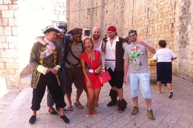 Private Tours Dubrovnik, Dubrovnik, Croatia