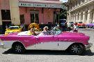 Hc tours Havana
