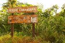 Parque Guanayara