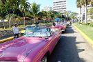 Wijincuba Cuba Travel -Tours