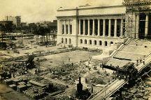 El Capitolio, Havana, Cuba